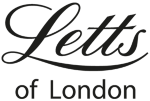Letts of London